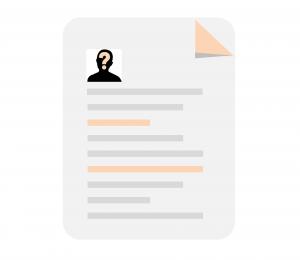 Jak stworzyć dobre CV?