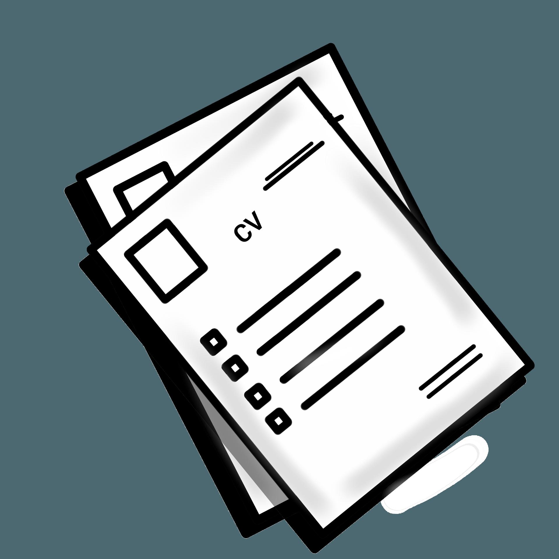 resume-2296951_1920