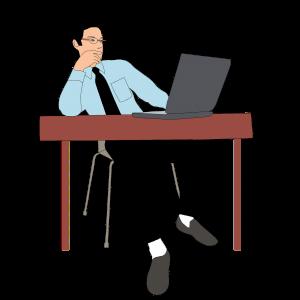 Jak aplikować na ofertę pracy